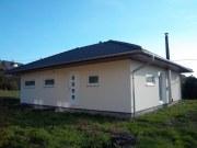 Klasik bungalow 2