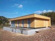 Design bungalow 2